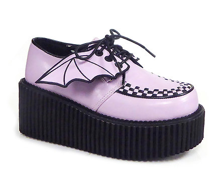 Creepers ''CRE-205''