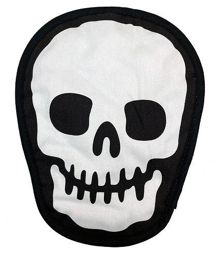 Sous-plat Lust for Skulls