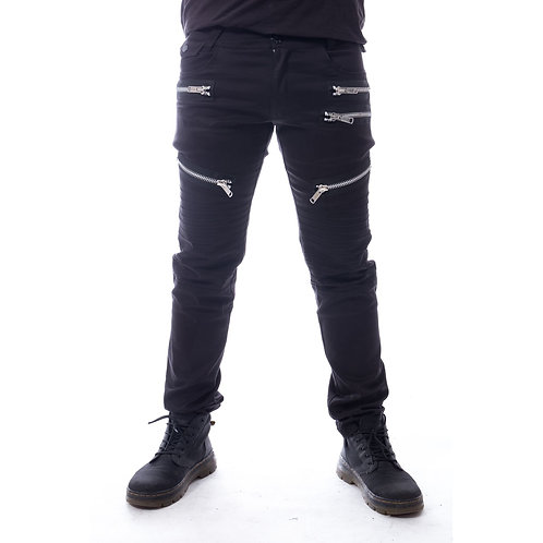 Pantalons ''Alihan''