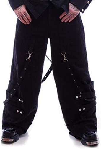 Pantalons NE0016B