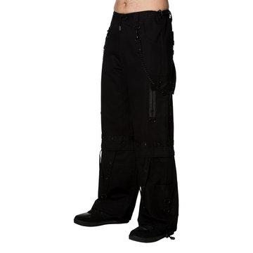 Pantalons TT9903