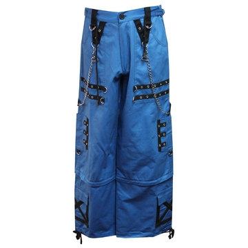 Pantalons TT9579