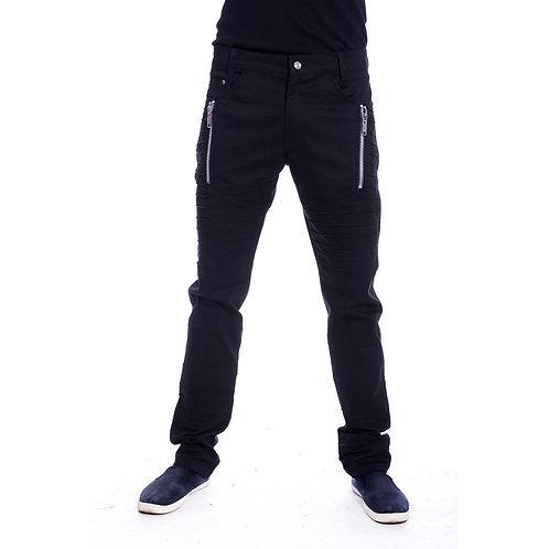 Pantalons ''Blaine''