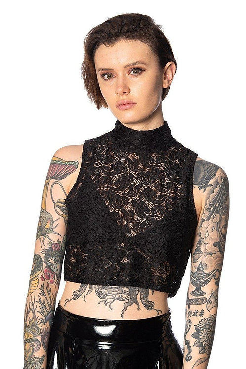 Camisole ''Lace''