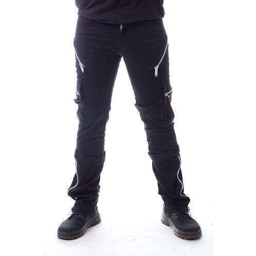 Pantalons ''Carsten''