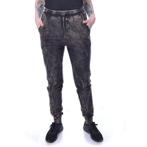 Pantalons ''Carabel''