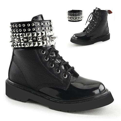 Chaussures ''RIV-106''