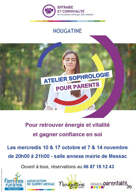 Affiche sophrologie parents-page-001.jpg