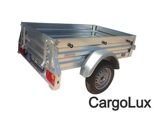 Cargo180F