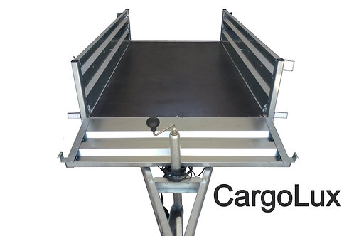 Cargo180L
