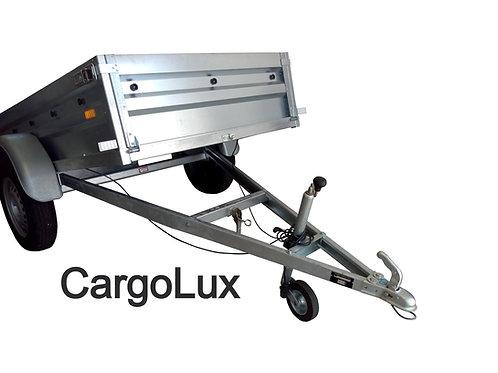 Cargo200L