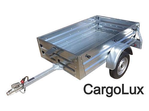 Cargo180