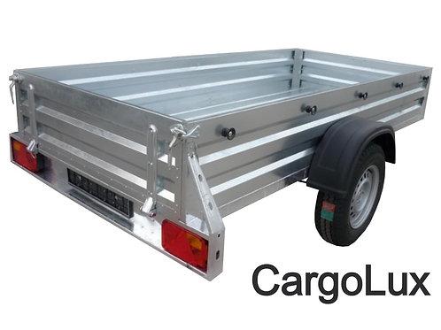 Cargo250F