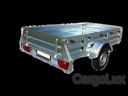Cargo230