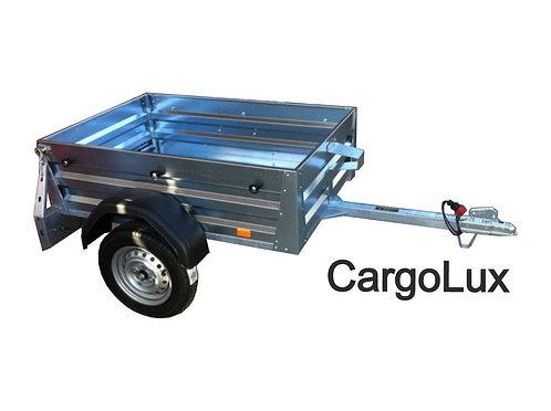 Cargo150