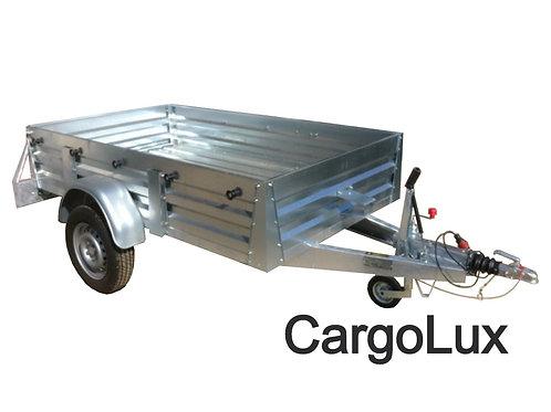 Cargo230F