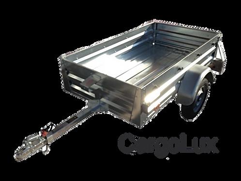 Cargo200