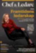 Chef&Ledare 2019-03_omslag.png