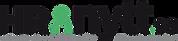 hrnytt-logo.png