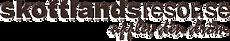 logo Skottlandsresor.png