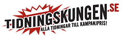 TK logo_se.png