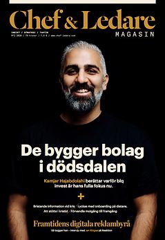 Chef&Ledare 2020-02_omslag.png