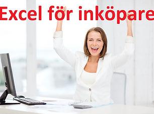 Excel_för_inköpare_Linked_in.jpg