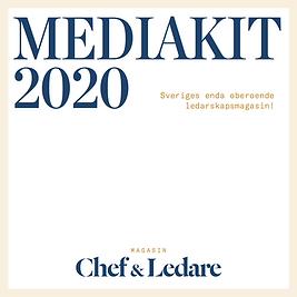 Mediekit 2020_WEB.png