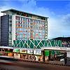 The Balava Hotel Malang.jpg