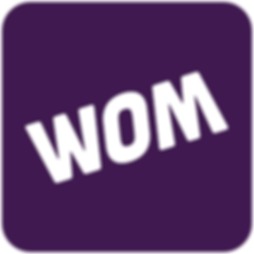 Wom 4.png