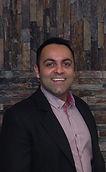Dhindsa Law Corporation - Abbotsford Real Estate Lawyer Abbotsford lawyer Surrey Real Estate Lawyer Surrey Lawyer Amarjit S. Dhindsa