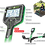 Thumbnail: Nokta Makro Mini Hoard Metal Detector