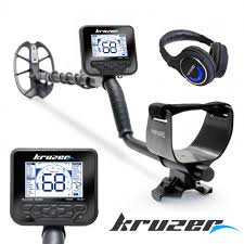 KRUZER - 14kHz - Waterproof