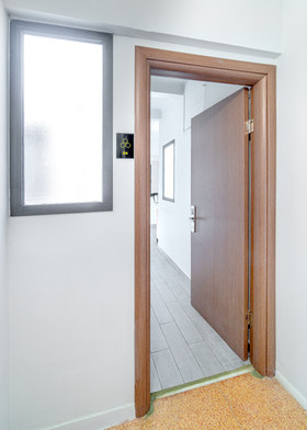 athens hive safe hotel