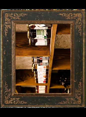 frameimage5.png