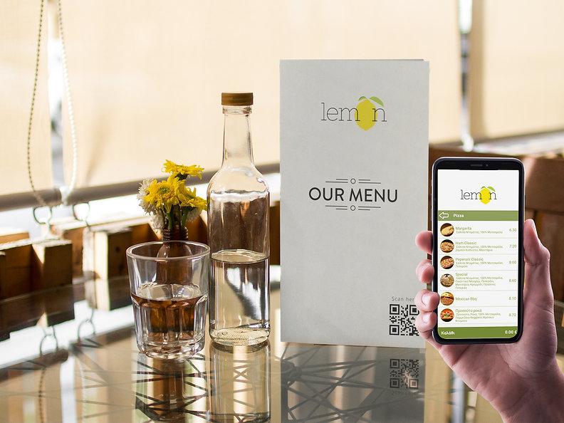 menu scan9.jpg