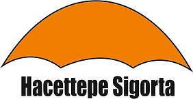 HACETTEPE_SİGORTA_LOGO_SON.jpg