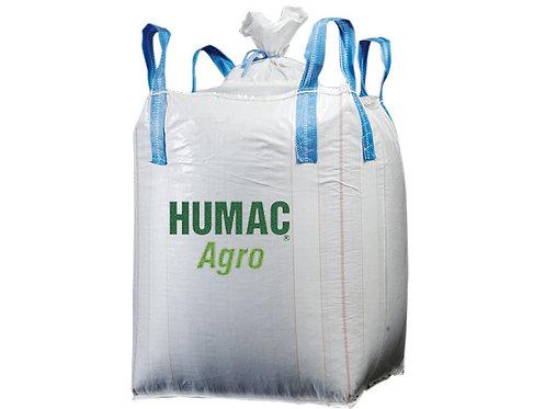 HUMAC® Agro, Big bag 1000kg