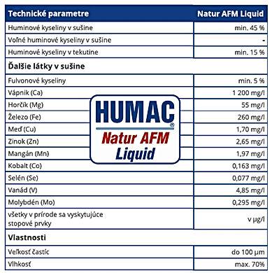 TP_HUMAC_Natur_AFM_Liquid.jpg