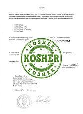 kosher povolenie HA.jpg