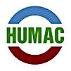 logo Humac.png