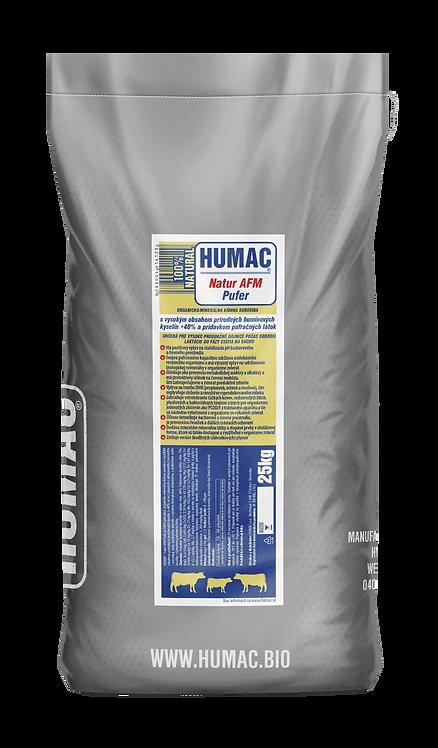 HUMAC Natur AFM Pufer 25kg