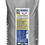 Thumbnail: HUMAC® Natur AFM Pufer, 25kg