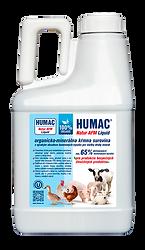 HUMAC_Natur_AFM_Liquid_5L.png
