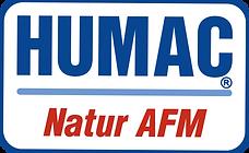Natur-AFM_png_edited.png