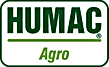 Agro_png_edited.png