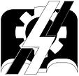 Чистый логотип.png