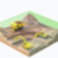 02_mining-quarrying-e1488836967816-min_e
