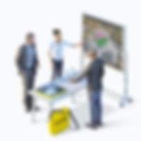 06_surveyors-consultants-e1488837043965-