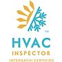 hvac-inspector.png